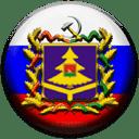 Брянская область (РФ)