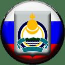 Бурятия (РФ)