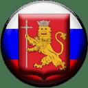 Владимирская область (РФ)