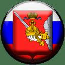Вологодская область (РФ)
