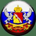 Воронежская область (РФ)