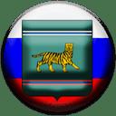 Еврейская автономная область (РФ)