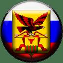 Забайкальский край (РФ)