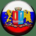 Ивановская область (РФ)