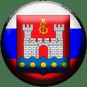 Калининградская область (РФ)