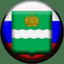 Калужская область (РФ)