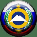 Карачаево-Черкесская республика (РФ)