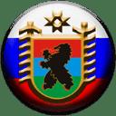 Карелия (РФ)