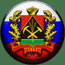 Кемеровская область (РФ)