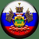 Краснодарский край (РФ)