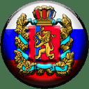 Красноярский край (РФ)