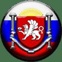 Крым (РФ)