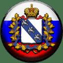 Курская область (РФ)