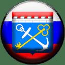 Ленинградская область (РФ)