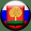 Липецкая область (РФ)