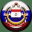 Мордовия (РФ)