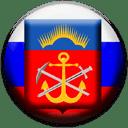 Мурманская область (РФ)