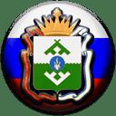Ненецкий автономный округ (РФ)