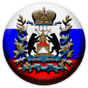 Новгородская область (РФ)