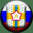 Омская область (РФ)