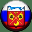 Оренбургская область (РФ)