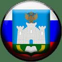 Орловская область (РФ)