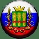 Пензенская область (РФ)