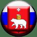 Пермский край (РФ)