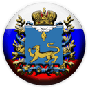 Псковская область (РФ)