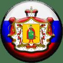 Рязанская область (РФ)