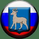 Самарская область (РФ)