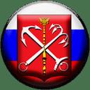 Санкт-Петербург (РФ)