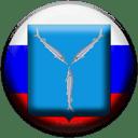 Саратовская область (РФ)