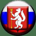 Свердловская область (РФ)