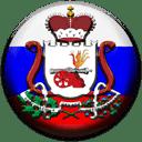 Смоленская область (РФ)