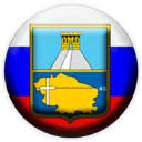 Ставропольский край (РФ)