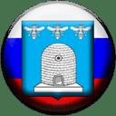 Тамбовская область (РФ)