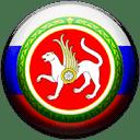 Татарстан (РФ)