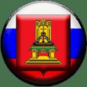 Тверская область (РФ)