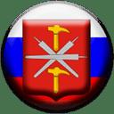 Тульская область (РФ)
