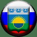 Тюменская область (РФ)