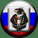 Хабаровский край (РФ)
