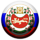 Хакасия (РФ)