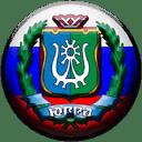 Ханты-Мансийский автономный округ (РФ)