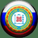 Чечня (РФ)