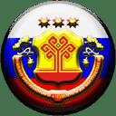 Чувашия (РФ)