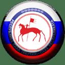Якутия (Саха) (РФ)