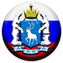 Ямало-Ненецкий автономный округ (РФ)
