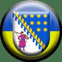 Днепропетровская область (Украина)
