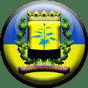 Донецкая область (Украина)